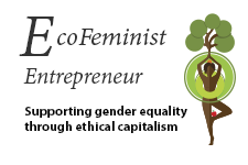 Female Empowerment through Conscious Capitalism