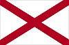 Alabama Women Abortion Rights