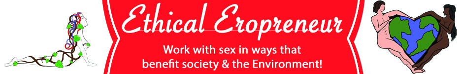 Ethical Erotic Enterprise