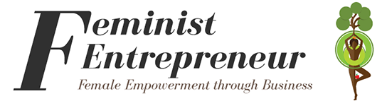 Female Empowerment and Conscious Capitalism